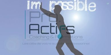 reconversion professionnelle accompagnement coaching RNCP