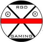 RGD GAMING LLC