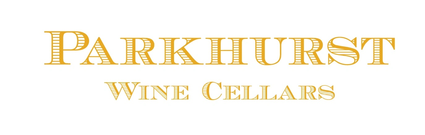 Parkhurst Wine and Provisions