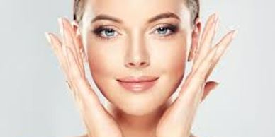 The finest skin care in the Scottsdale and Paradise Valley.  Now offering Cryoskin.