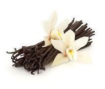 Vanilla Essential Oil (10 fold oleoresin)