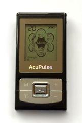 AP-600