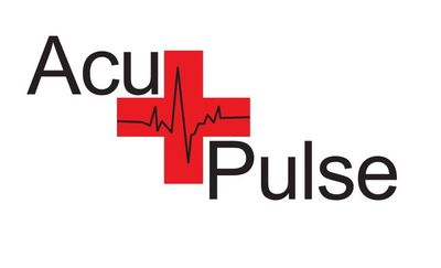 Acu Pulse