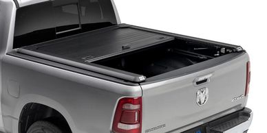 Tonneau Bedcovers, Retractable BedCover, Folding BedCover, Hard BedCover, Solid Lid, Truck Parts