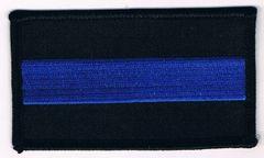 THIN BLUE LINE ~ POLICE ~ LAW ENFORCEMENT