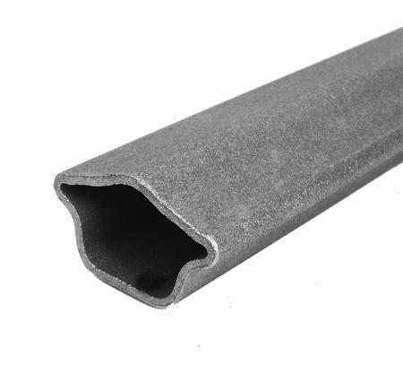 #(THR) Tubular Handrail