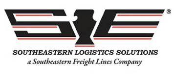 SE Freight Fees