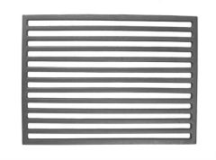 #(706-XL) Cast Iron Vent / Grille