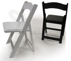 Hot Deal Affordable Structure Folding chair by Drake
