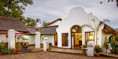 South Africa Unique Small Group Tour