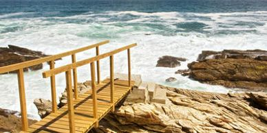 South Africa Coast Small Group Tour