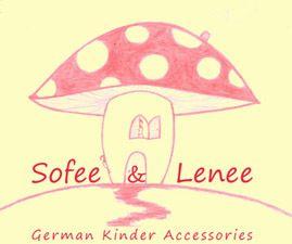 Sofee & Lenee
