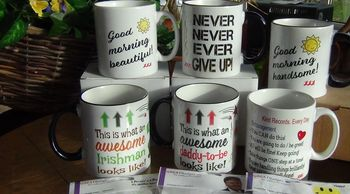 Feel great psychology gift range