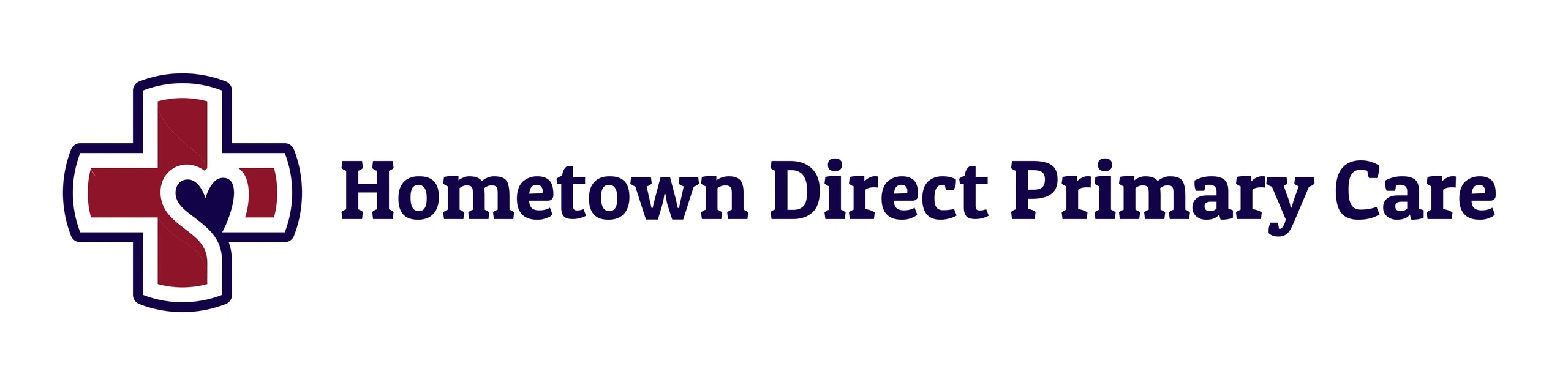 Hometown Direct Primary Care