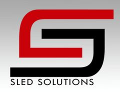 Sled Solutions Store