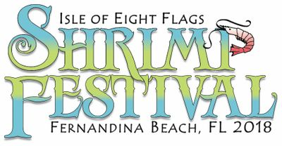 Isle of Eight Flags Shrimp Festival