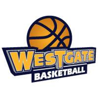 Westgate Basketball Association