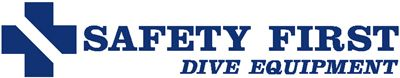 Safety First Dive Equipment LLC