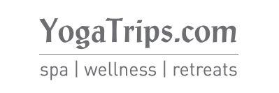 YogaTrips