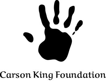 Carson King Foundation