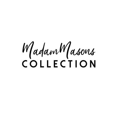 Madammasons Collection