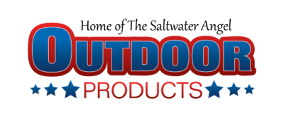 Saltwater Angel is a trademark of Outdoor Products, LLC