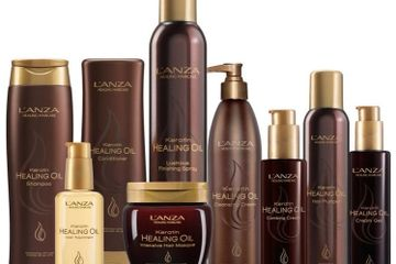 Lanza hair products lanza oil moisturizing shampoo and conditioner strengthening shampoo lanza salon