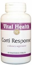 Corti Response (Out of stock. Go ahead and order. It will be shipped separately as soon as it comes back COVID-19)