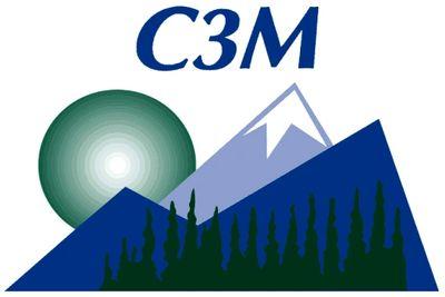 C3M Chemical