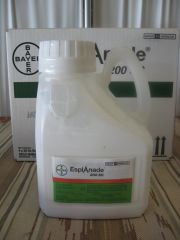 Bayer EsplAnade 200SC Quart Btl. Concentrated