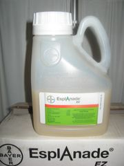 Bayer EsplAnade EZ 1 Quart Container Ready to Uses