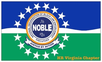 NOBLE Hampton Roads Virginia  Chapter