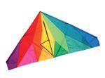 """55"""" Crystal Delta by SkyDog Kites"""