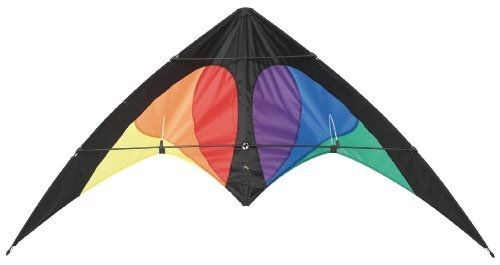 BeBop Prisma by HQ Kites
