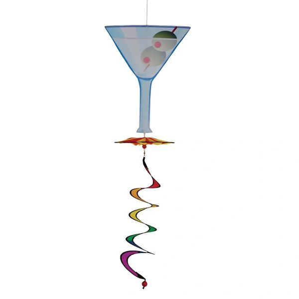 5 O'clock Collection Martini