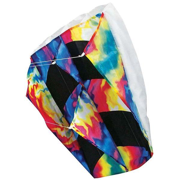Tie Dye Para-2 by Skydog Kites