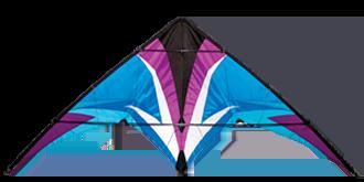 Thunderstruck Cool by SkyDog Kites