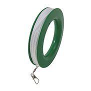100lb Test Kite line on Plastic Spool