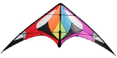 FreeBird Sunrise by Skydog Kites