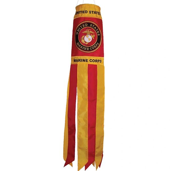Marine Corp Windsock