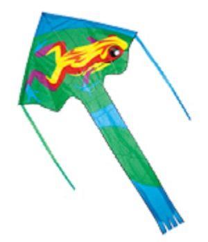 Dartfrog Bestflyer by SkyDog Kites