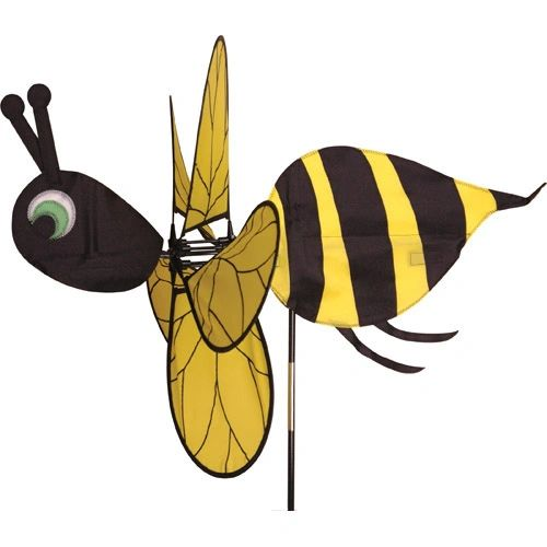 Bumble Bee Spinner by Premier
