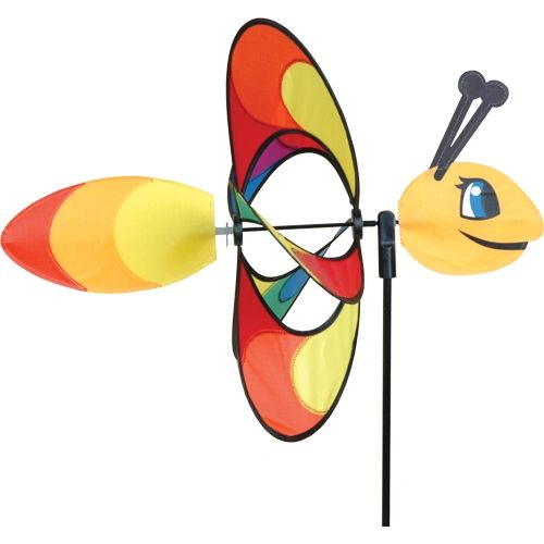 Whirly Butterfly Spinner by Premier
