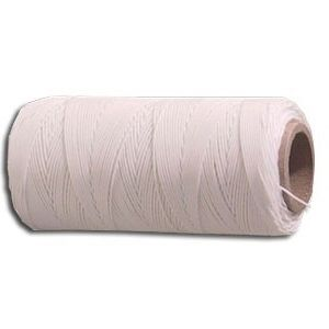 Braided Dacron Polyester Line 100 Lb Test-500FT by Premier