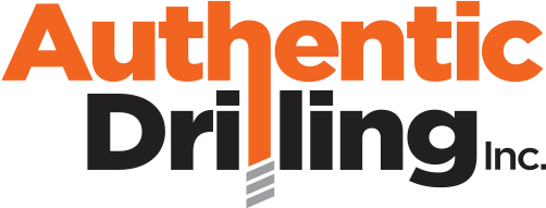 Authentic Drilling, Inc.
