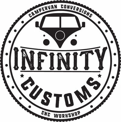infinity customs