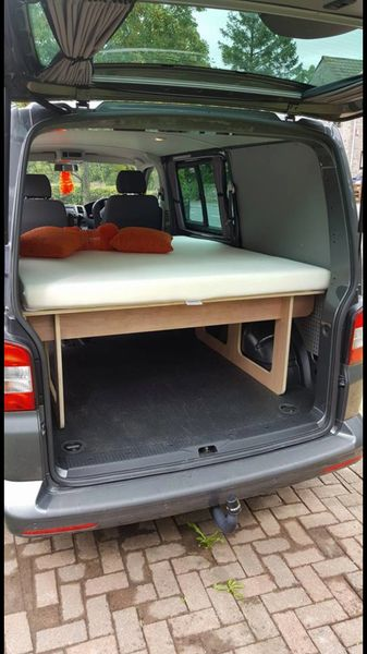 10cm mattress only for our kombi beds