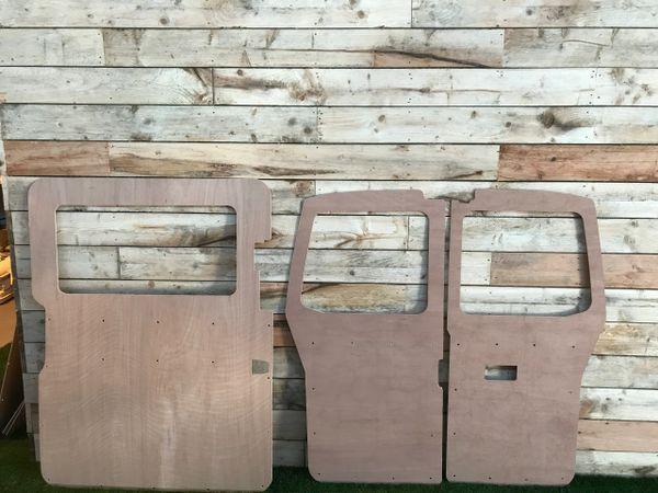 premium panels 1 kit t5