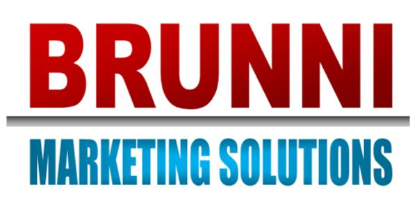 Marketing Social Media Websites Facebook Advertising Columbus Indiana Columbus, IN