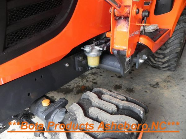 [DIAGRAM_5LK]  Botaproducts - Kubota BX, Tie Rod Boots,fuel Filter,pressure Kit |  botaproducts | Kubota Fuel Filter Mount |  | Botaproducts - Kubota BX, Tie Rod Boots,fuel Filter,pressure Kit |  botaproducts